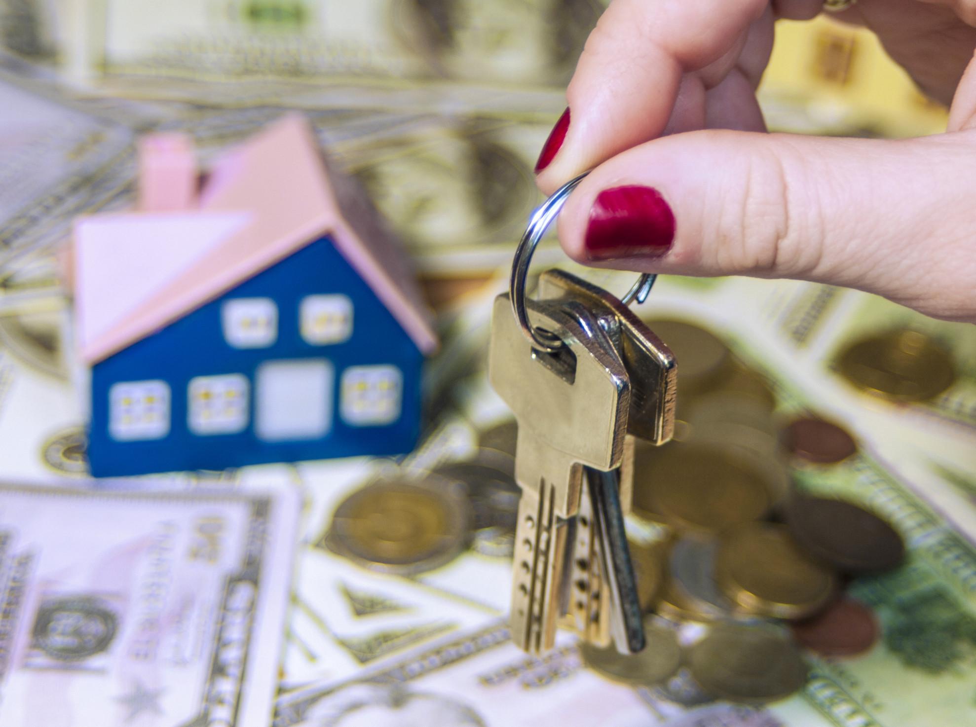 Les indispensables d'une agence immobilière.