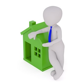 Faites une estimation maison gratuite vous même avant de fixer un prix de vente!