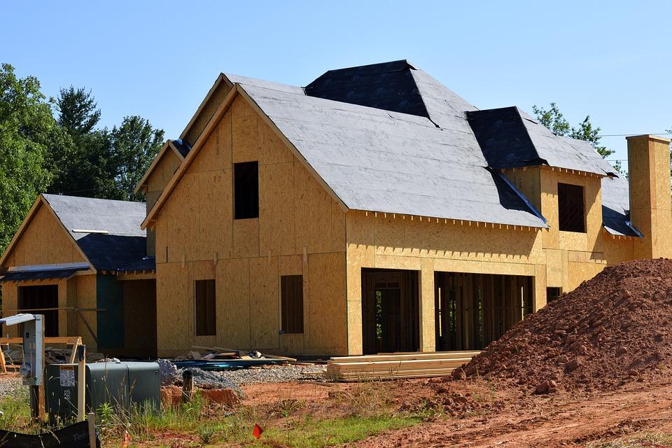 Faire confiance à une agence immobilière