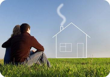 Faire construire sa maison ou en acheter une ?