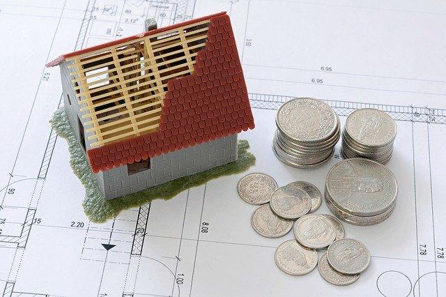 Comment déterminer un budget pour faire construire sa maison ?