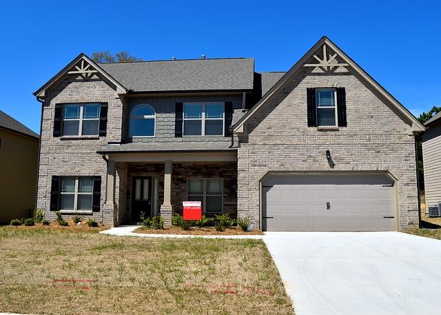 Comment trouver un logement en location ?