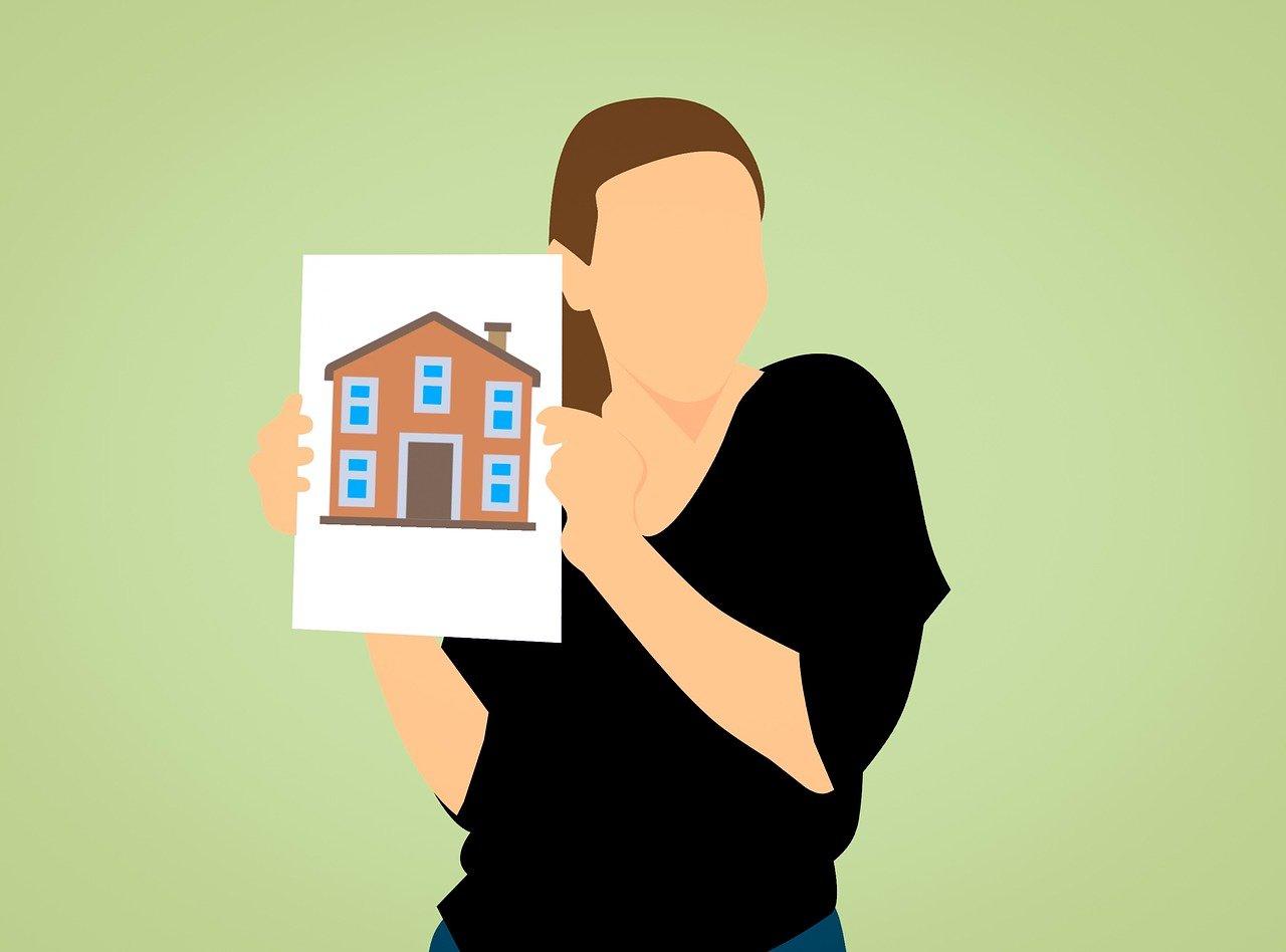 Vendre son bien immobilier sans tracasserie, c'est possible chez AQUIZIO