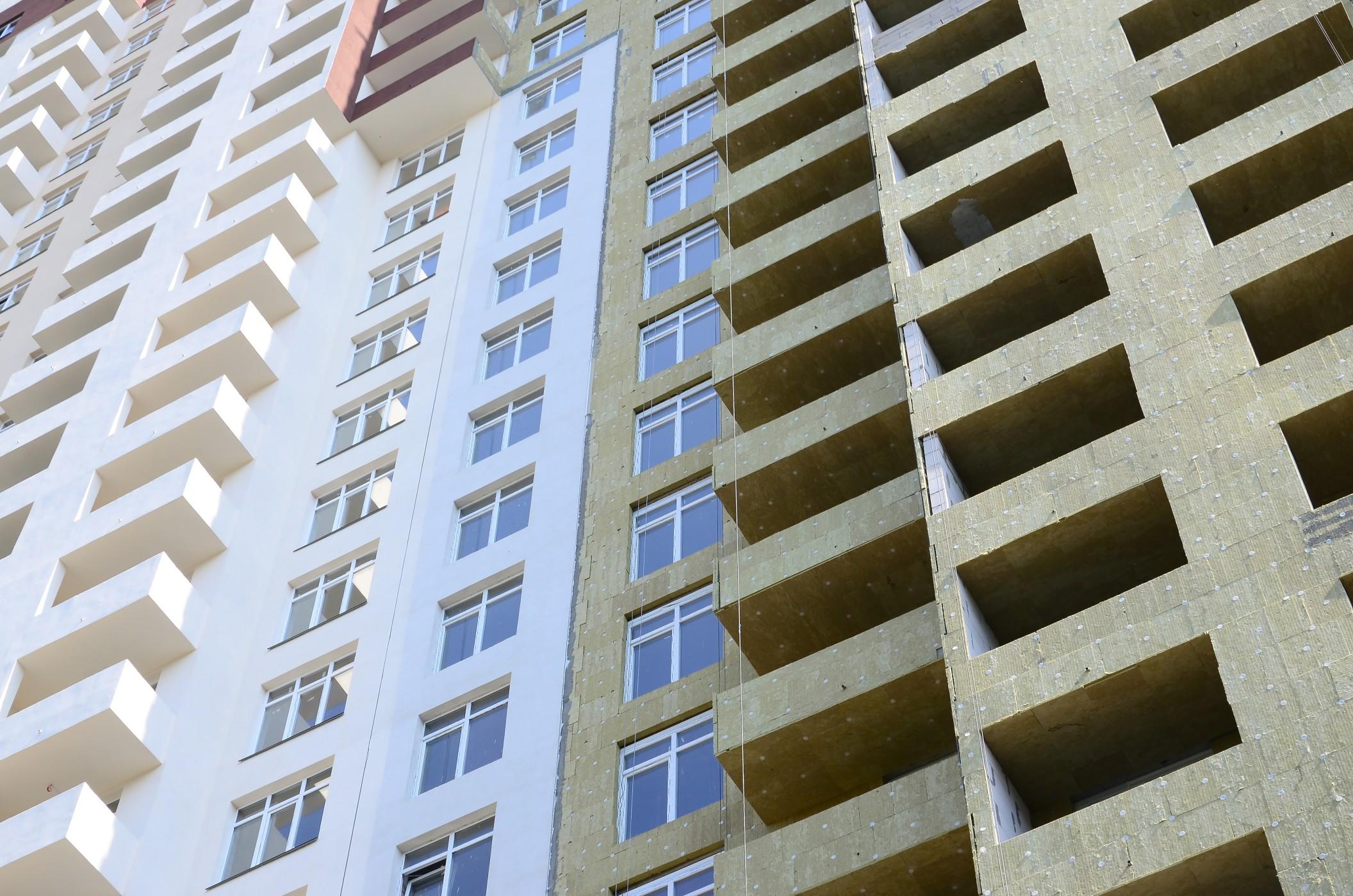 La rentabilité d'investir dans l'immobilier en 2021